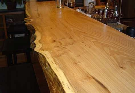 creative bar top ideas unique bar top ideas for the home pinterest