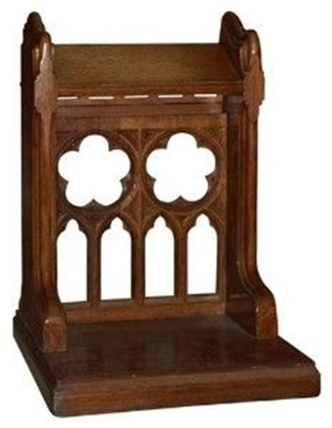 prayer bench for sale kneelers on pinterest prayer two tones and benches