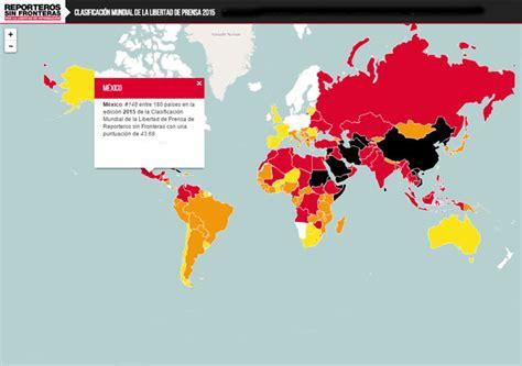 siete asesinatos en el fin de semana worldnews piden investigar asesinatos de periodistas en m 233 xico y