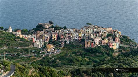 le terrazze corniglia beautiful le terrazze corniglia contemporary amazing