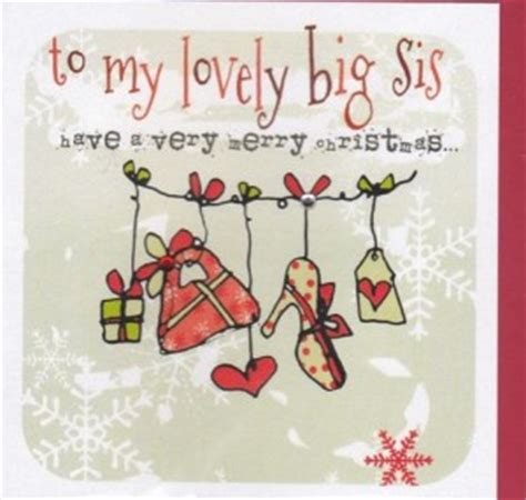 merry christmas  sisters quotes quotesgram