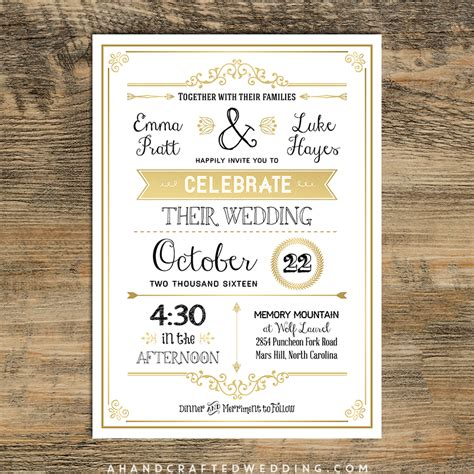 E Wedding Invitation Templates by E Wedding Invitation Card Models Wedding Invitation Ideas