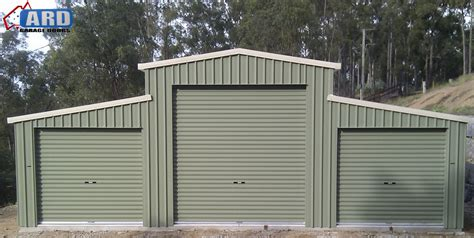 Garage Doors Brisbane garage roller doors brisbane ard garage doors