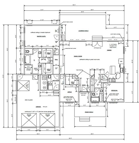 sketch up floor plan how to make a floor plan in sketchup vintage woodworking projects