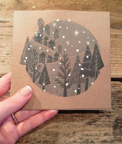 Handmade Prints - 17 best ideas about illustration on
