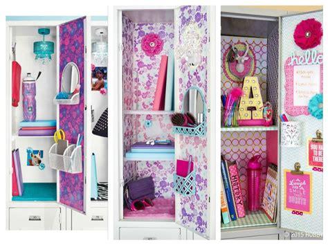 ideas  decorar tu locker escolar super cute kawaii decorando armarios armario escolar