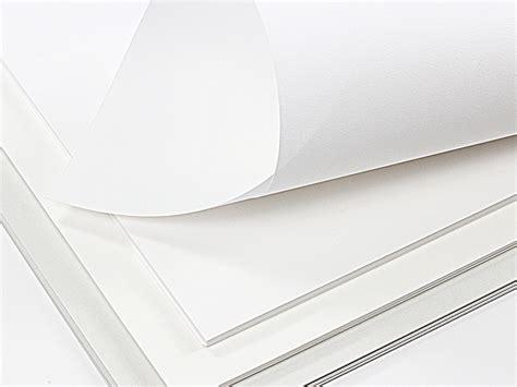 Cotton Paper - 100 cotton card stock paper rag content lci paper