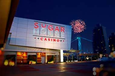 sugar house philly sugarhouse casino launches first ever pnia poker room