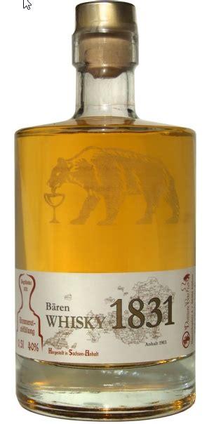whisky verkostung sachsen anhalt behr www deutsche whiskys de