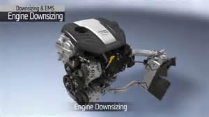 Hyundai 1 6 Gdi Engine Hyundai Gamma 1 6 T Gdi Engine