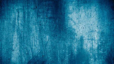 le anschließen blau braun we got the blues couleur tendance bleu mycs magazyne