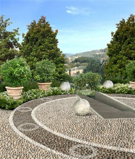 sandrini giardini progettazione giardini sandrini green architecture