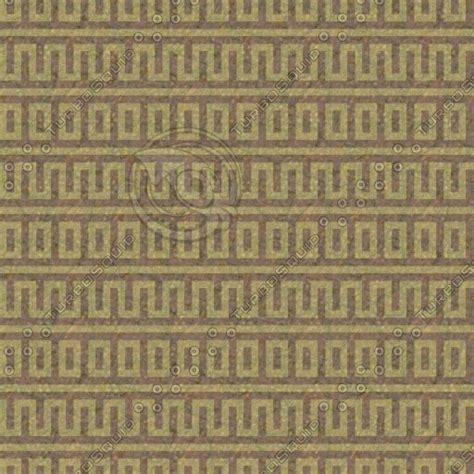 egyptian pattern texture texture jpg egyptian border pattern
