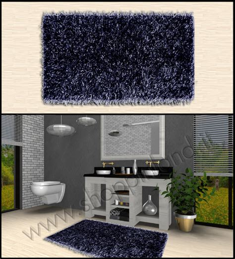 tappeti da bagno moderni tappeti bagno moderni a prezzi bassi tronzano
