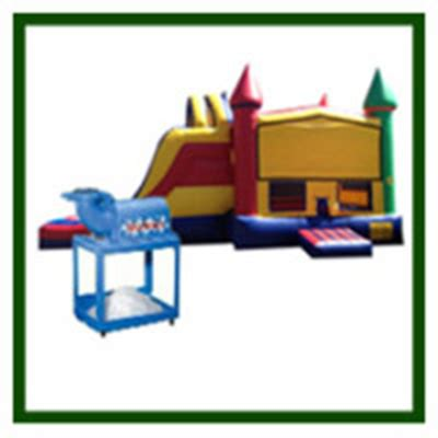affordable bounce house rentals miami party rental bounce house rental affordable party download pdf