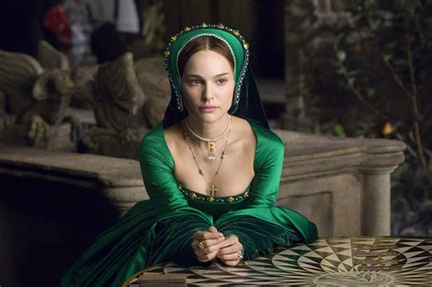 Outher B natalie portman images the other boleyn hd wallpaper