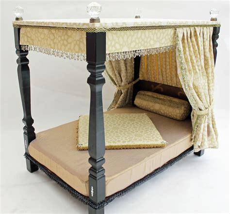 unique pet beds delux pet beds sew sublime interiors