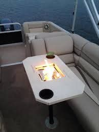 luxury pontoon boat seats pin by tim martin on pontoon dreams pontoon boat