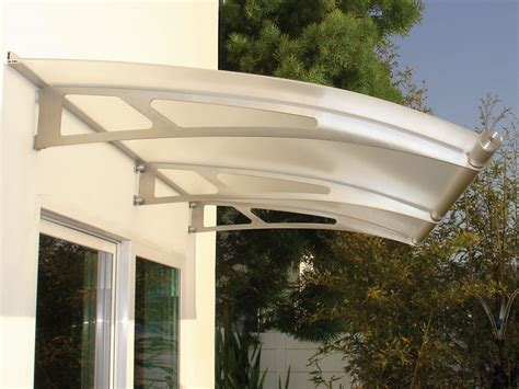 What Is An Awning by Awnings Fabric Architect