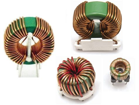 toroidal inductor price common mode chokes power inductors smd inductors chip inductors smt coils choke coils