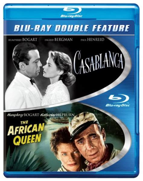 Casablanca 1943 Review And Trailer by Casablanca Trailer Reviews And More Tvguide
