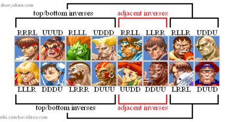 from street fighter main character name super street fighter 2 turbo shoryuken wiki