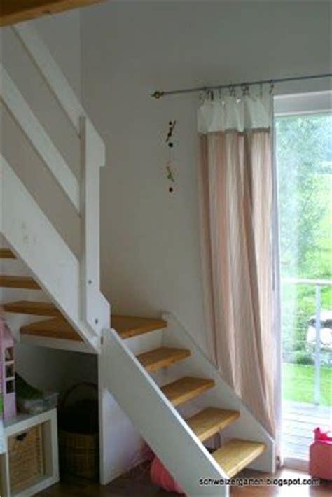 dachboden ausbauen treppe dachboden treppe ein schweizer garten drinnen flure