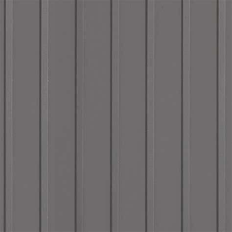 10 x 24 g floor g floor rib 10 ft x 24 ft slate grey vinyl garage