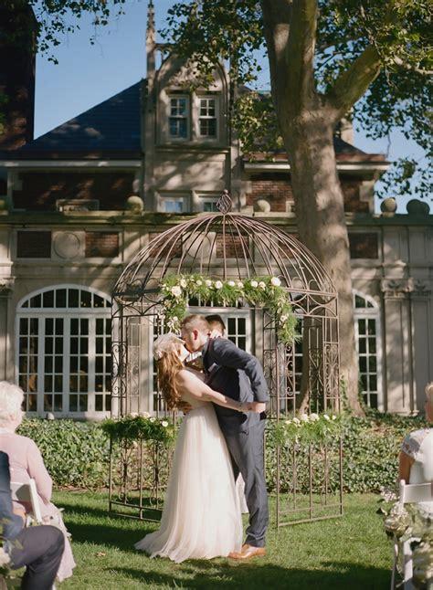 glidden house amber jeff glidden house cleveland wedding lane baldwin photography