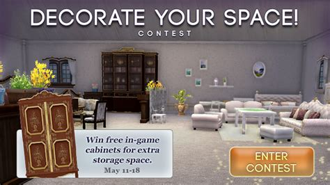 Decorate Your Home Games by Decorate Your Space Game Guide Aion Online