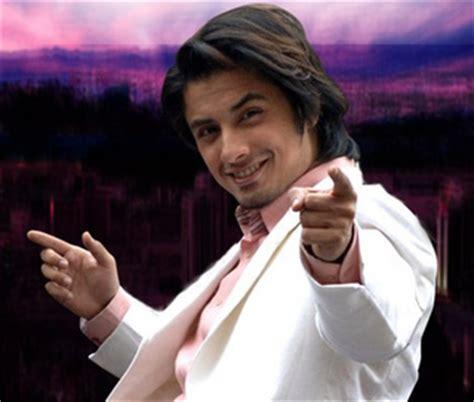 ali zafar biography in hindi ali zafar pics fimho