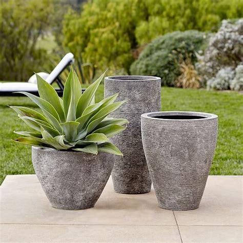 Planter Stones by 25 Best Ideas About Planters On Dremel