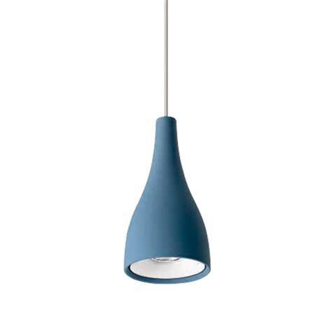 custom lighting pendants modern pendant lights designer pendants custom lighting