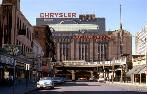 Good How Old Is Madison Square Garden #5: Boston_garden.jpeg