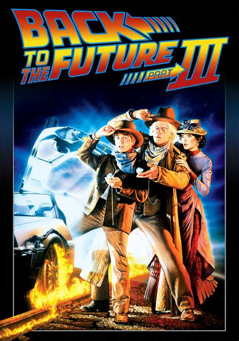 back to the future images back to the future part iii fanart fanart tv