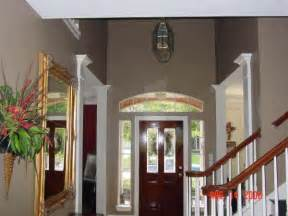 Paint ideas with natural color selection pictures interior paint ideas