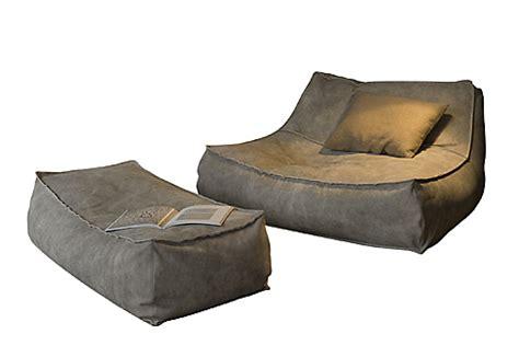 zoe sofa lievore altherr molina zoe xl sofa