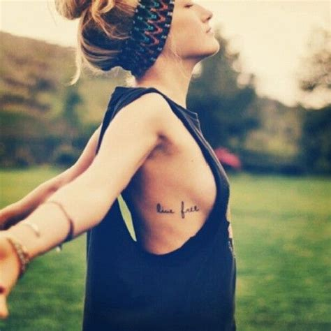 tattoo placement for coordinates coordinate tattoo placement ink pinterest