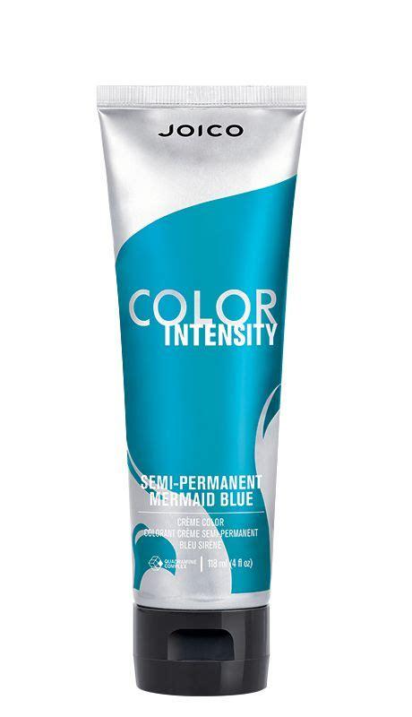 color intensity joico color intensity joico color intensity