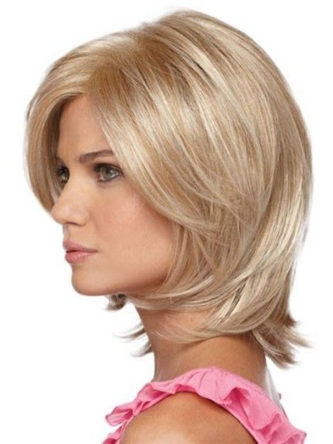 wigs for large round faces 176 best images about hair ideas on pinterest short hair