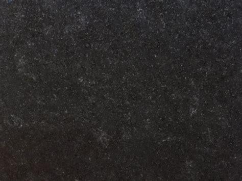 nero assoluto nero assoluto polished mondial granit s p a