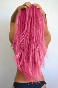 to hair color i wish i could dye my hair a crazy color bumping hanger