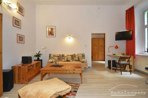 1 room apartment for rent in berlin furnished apartments flats rooms houses in berlin