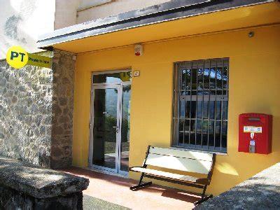 orari uffici postali reggio emilia gazzano ha il suo nuovo ufficio postale redaconredacon