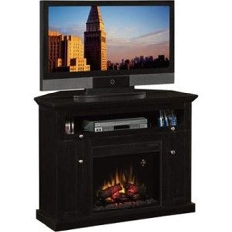 cheap tv stand with fireplace the world s catalog of ideas