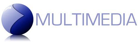 Multimedia Design student multimedia design center