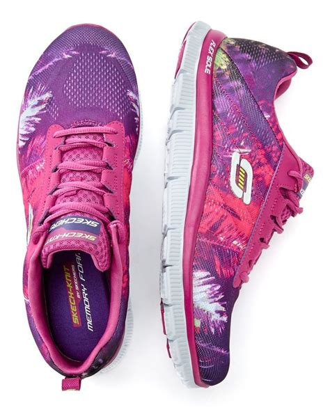 most comfortable skechers 204 best images about skechers on pinterest bobs shoes