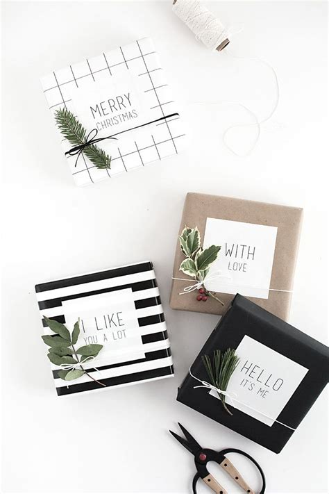 gift wrapping ideas for him best 25 gift wrapping ideas on