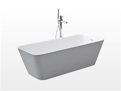 vasco da bagno tende da sole per esterno home design e ispirazione mobili