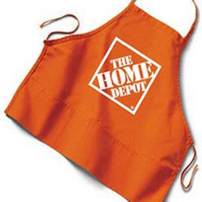 the hiram home depot thehomedepot151